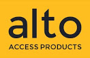 Alto Access Products